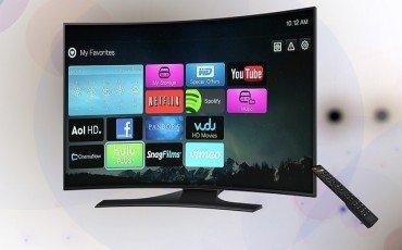 Canone Rai: l'autocertificazione se compri la tv
