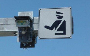 La polizia municipale può elevare multe in un altro Comune?
