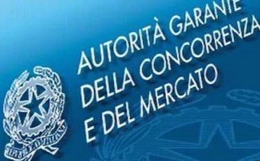 Cercasi avvocati per difendere l'Autorità Garante del mercato (AGCM)