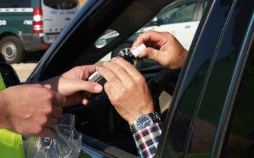 Incidenti: chi rifiuta l'alcol test è tenuto ad altre prove