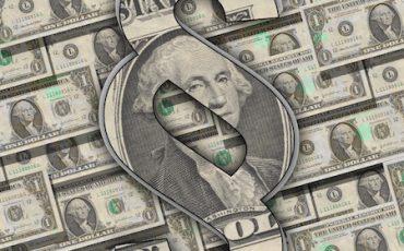 Avvocato e gratuito patrocinio: truffa se chiede soldi