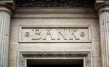 Le banche svenderanno gli immobili pignorati prima della riforma