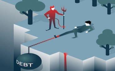 Banche: i nuovi 4 super poteri
