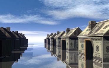 Condomini morosi: recupero dei crediti più difficile