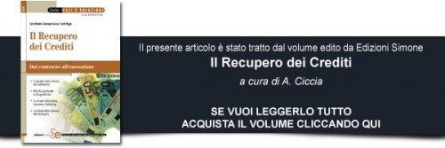 Il-Recupero-dei-Crediti
