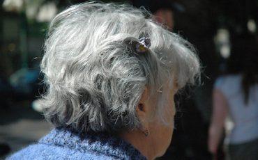 Pensione anticipata: arriva Rita, la rendita integrativa