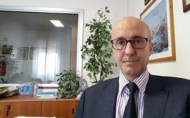 Verso il meeting LLpT, Cataldi: «Social media fondamentali anche per gli avvocati»