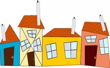 L'affitto per evitare il pignoramento della casa