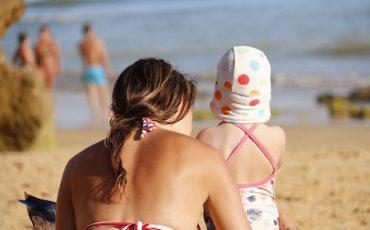 Il coniuge che allontana i figli dall'ex non perde l'affidamento
