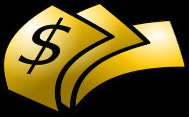 L'ammissione di un debito senza l'importo non ha valore