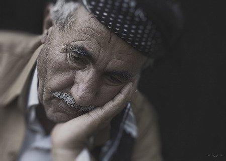 Lasciare genitori o nonni anziani a vivere da soli: cosa si rischia?