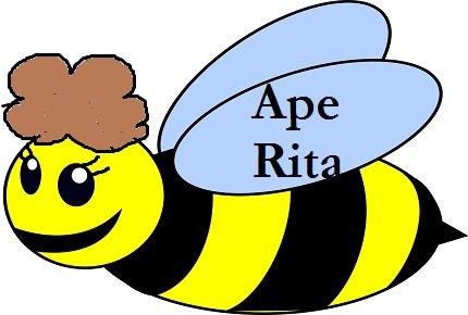 Ape e Rita, guida alla nuova pensione anticipata