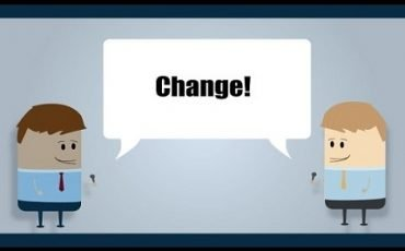 Assegno d'invalidità, se cambio lavoro lo perdo?