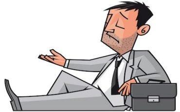 Avvocati e accaparramento di clientela: scatta lo stato di necessità