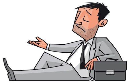 «Voglio fare l'avvocato»: ma cosa davvero ti attrae?