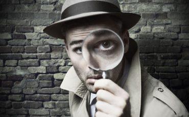 Quando l'azienda può incaricare un investigatore per controllo dipendenti