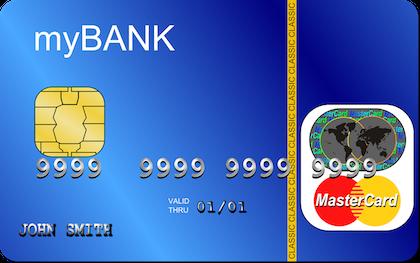 Bancomat o carta di credito: inutile dire di non averla ricevuta