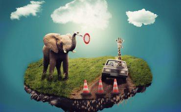 Bollo auto non pagato: conseguenze
