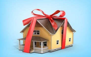 La casa avuta in donazione o in eredit non viene pignorata - Calcolo imposte donazione immobile ...