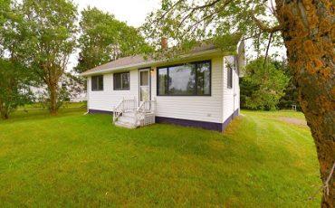 posso installare una casa mobile nel terreno non edificabile