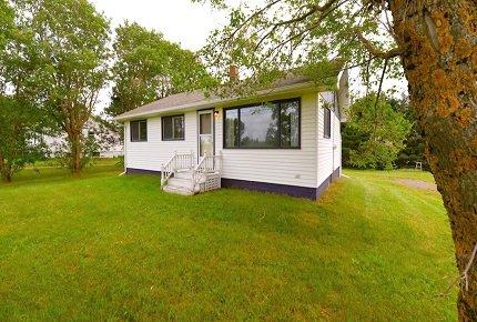 Posso installare una casa mobile nel terreno non edificabile for Casa di mobili