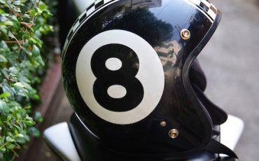 Motorino senza casco: per l'incidente c'è il concorso di colpa