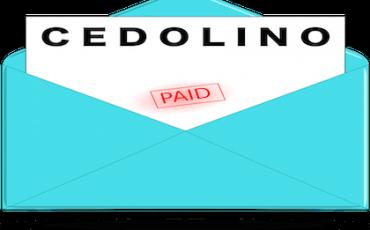 La busta paga può essere inviata con email o caricata su internet?