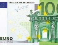 contante soldi versare banca
