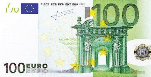 Quanto contante si può versare in banca dopo il 2016