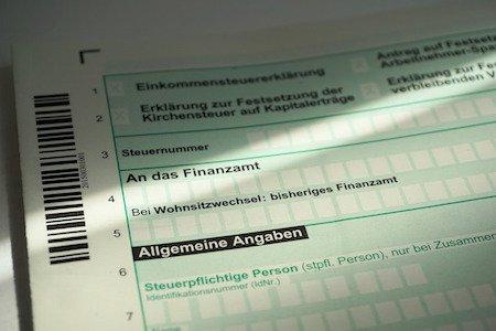 Bonus IRPEF e dichiarazione redditi: chiarimenti dell'Agenzia Entrate