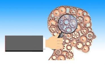 Diritto di accesso agli atti amministrativi: i punti della riforma