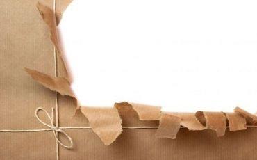 Diritto di recesso anche a imballaggio rotto e prodotto testato