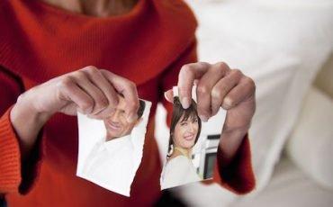 Matrimonio all'estero con uno straniero: come e dove separarsi?
