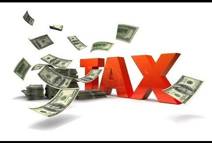Flat tax, addio studi di settore, Irap e spesometro: tutte le novità