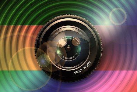 Fotografie: si possono usare le immagini scaricate da internet?