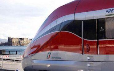 Fusione Ferrovie dello Stato – Anas