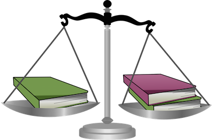 D. lgs.n. 116/2017 – Riforma competenze Giudice di Pace