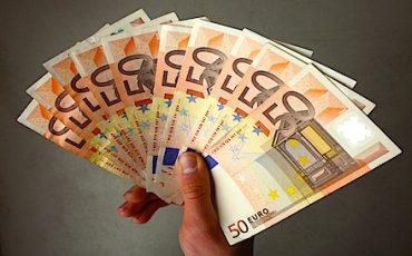 Limite circolazione contanti, assegni e libretti di risparmio