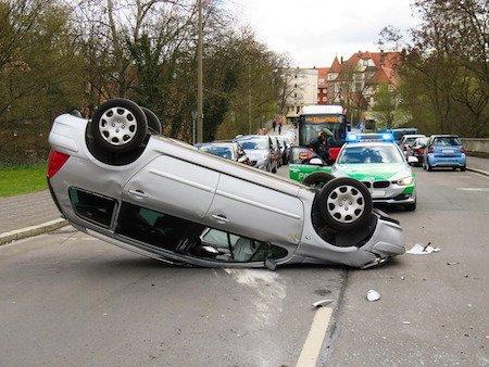 Incidenti: il trasportato va risarcito subito