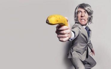 L'infedeltà del lavoratore verso l'azienda