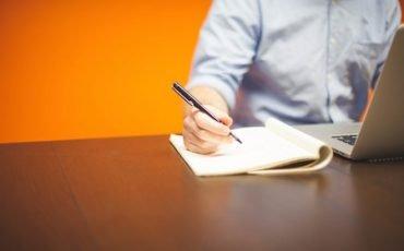 Irap: esente lo studio del professionista con segretaria. I rimborsi