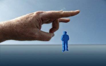 Malattia e comporto: licenziamento senza contestazioni