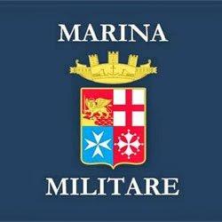 Concorso straordinario Marina Militare 2016