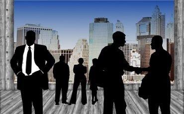 Lavoratori in nero: quali sanzioni per il datore?