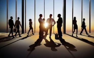 Società tra professionisti: quale tipo?