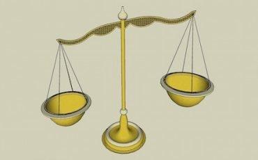 Opposizione agli atti dell'esecuzione: la riforma del termine