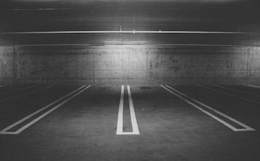 Condominio con pochi posti auto: parcheggiare è diritto di tutti