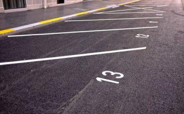 Parcheggio a pagamento e furto auto: responsabilità gestore