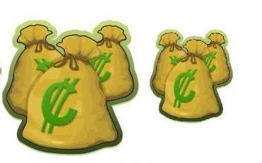 Perché il dipendente ha una pensione più alta del professionista?