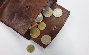 Calcolo errato della pensione: nessuna restituzione all'Inps